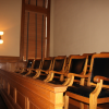 Experienced Criminal Trial Lawyer