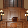 What Happens During a Criminal Case?