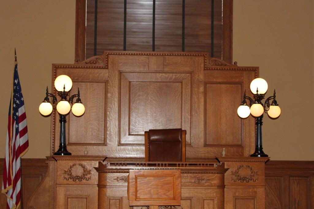 criminal defense attorney, criminal attorney in california, criminal case in california, california criminal courts, criminal case timelines, criminal case deadlines